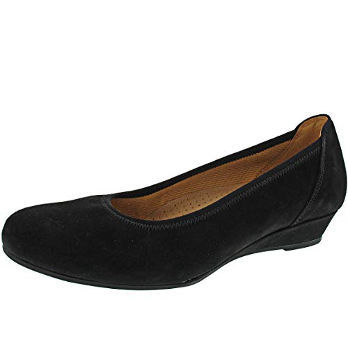 Gabor Shoes Damen Ballerina