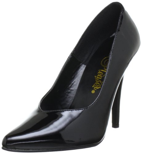 Pleaser SEDUCE-420V Damen Pumps