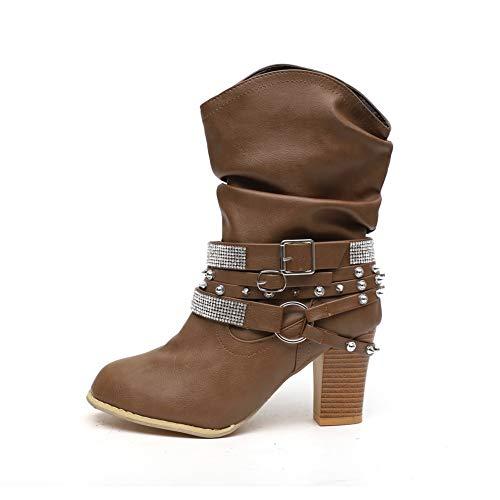 High Größe High Heels Heels Größe 43gr43Kaufen High Größe 43gr43Kaufen Heels DHYE2W9I