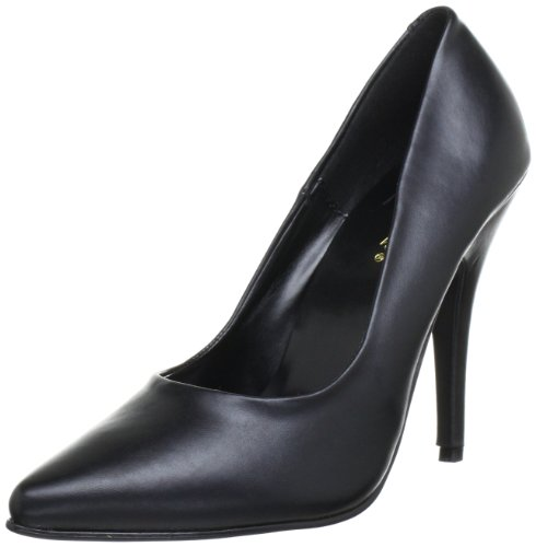 Pleaser SEDUCE-420 Damen Pumps
