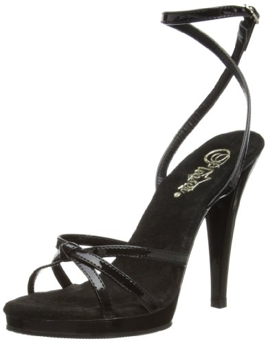 Pleaser FLAIR-436 Damen Sandalen